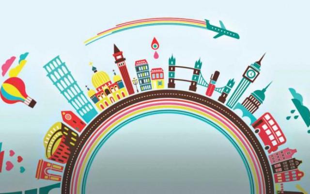 A jól ismert fővárosokon kívül azt is tudod, mi Ruanda, Új-Zéland vagy éppen Banglades fővárosa?