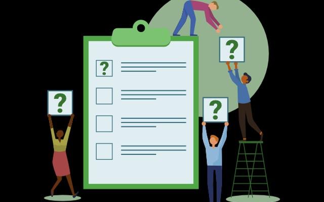 Legyen ez az a műveltségi kvíz, amelyben tíz kérdésből legalább nyolcra helyes választ adsz
