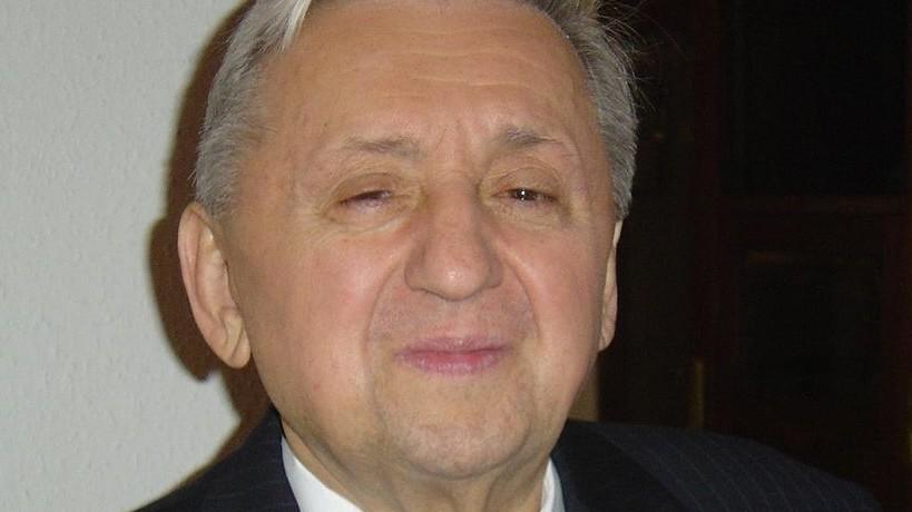 Ki volt Szokolay Sándor?