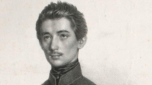 A Hazámban című költeménye volt az első, amelyet Petőfi ... néven írt alá. Milyen néven?