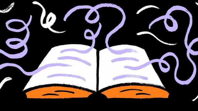 Vörösmarty Mihály: A vén cigány. Melyik sor nem ebben a versben található az alábbiak közül?
