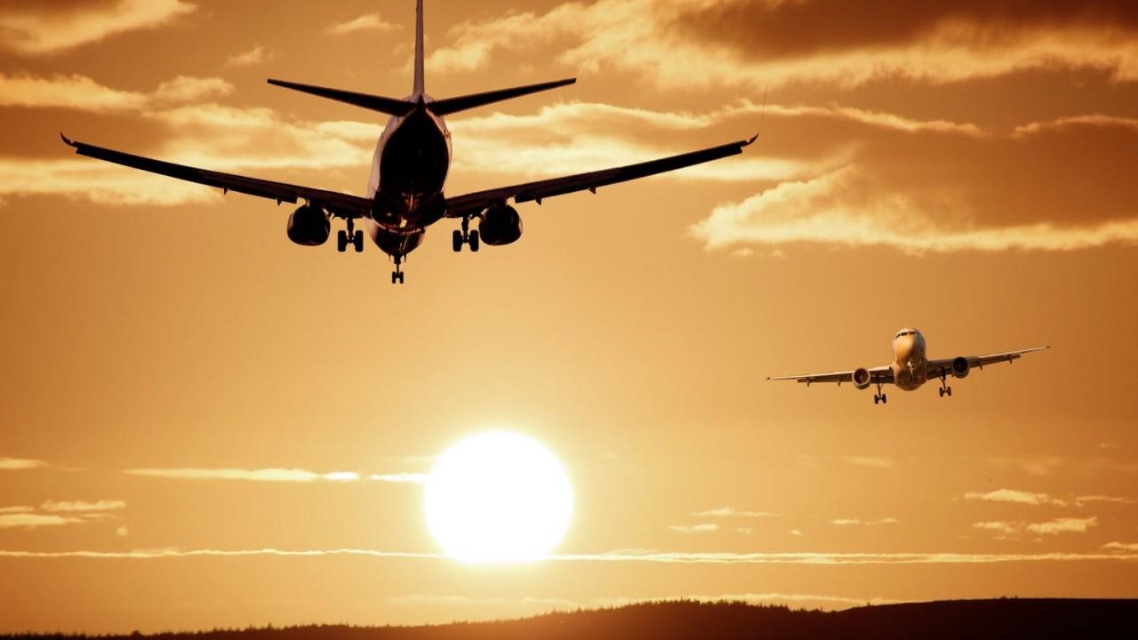 Melyik ország légitársasága a Pan Am?