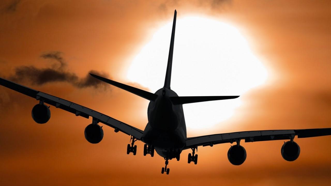 Melyik ország légitársasága a Lufthansa?