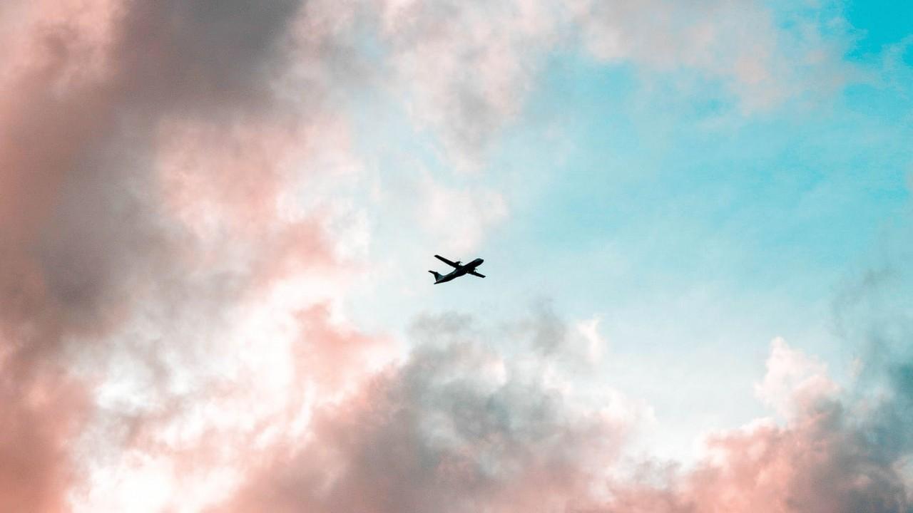 Melyik ország légitársasága az Alitalia?