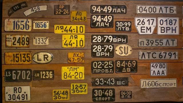 Melyik ország hivatalos autójelzése: ET?