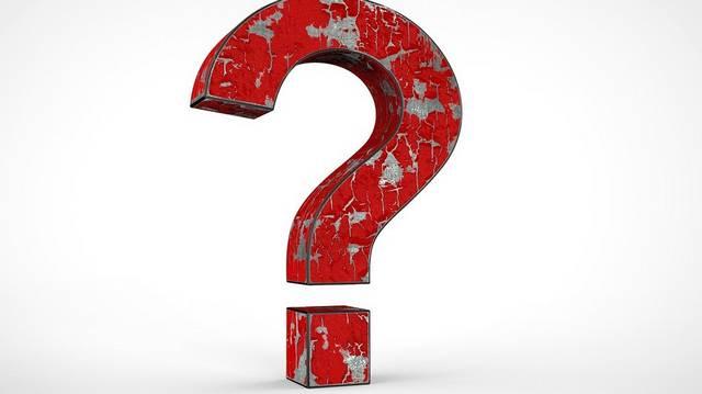 Melyik művészeti ág irányzata a preraffaelita irányzat?