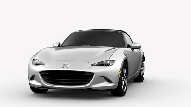 Mazda - Melyik országból származik?