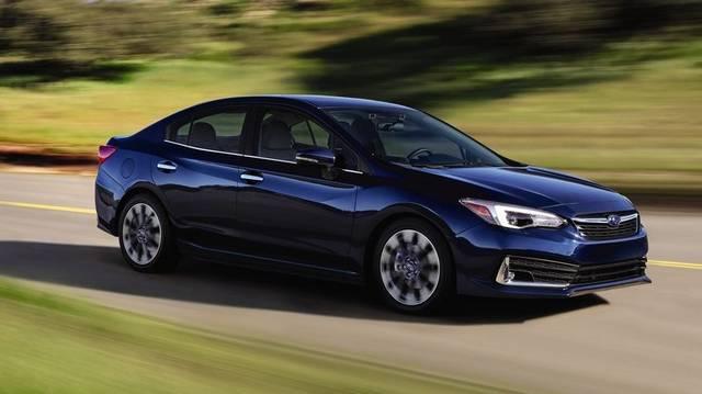 Subaru - Melyik országból származik?