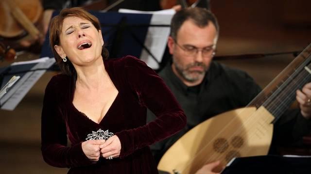 Marke király - Melyik opera szereplője?