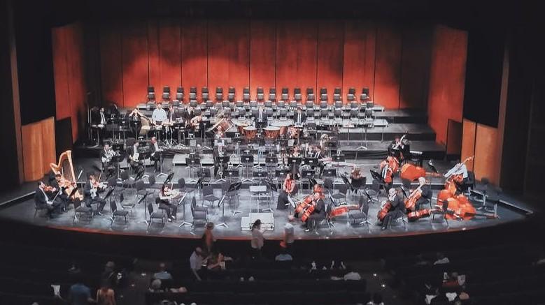 Nemorino - Melyik operában szerepel?