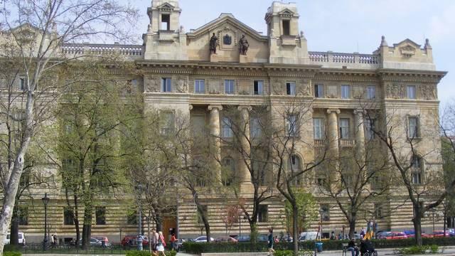Melyikük nem volt a Magyar Nemzeti Bank elnöke 1990 után?