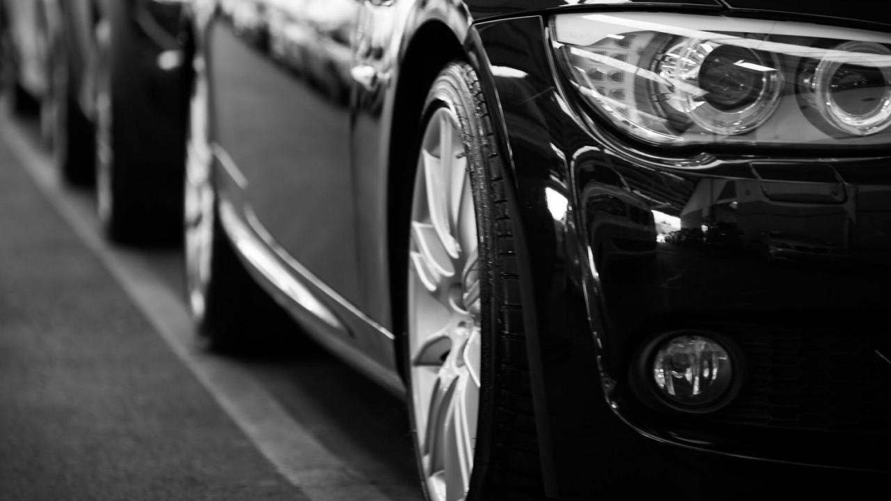 Melyik a világ legnagyobb autógyára?