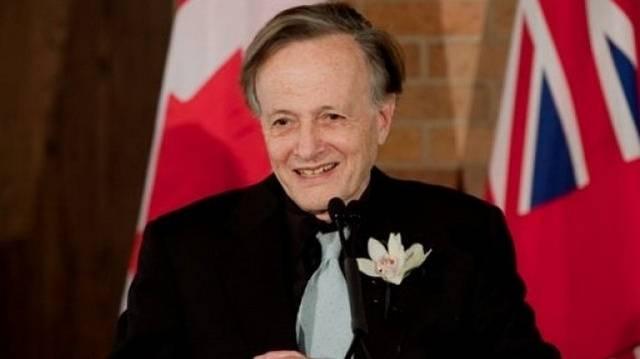 Milyen Nobel-díjat kapott Polányi János?