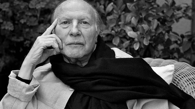 Milyen Nobel-díjat kapott Kertész Imre?