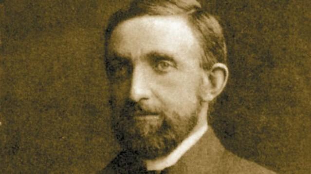 Milyen Nobel-díjat kapott Lénárd Fülöp, az első magyar származású Nobel-díjas?