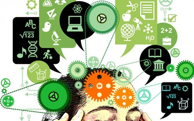 Jöhet egy újabb műveltségi kvíz, amelyben megmutathatod, milyen sokrétű a tudásod?