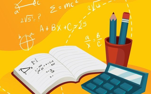 Mire emlékszel az iskolából? Kalandozz velünk a matematika világában ezzel a kvízzel