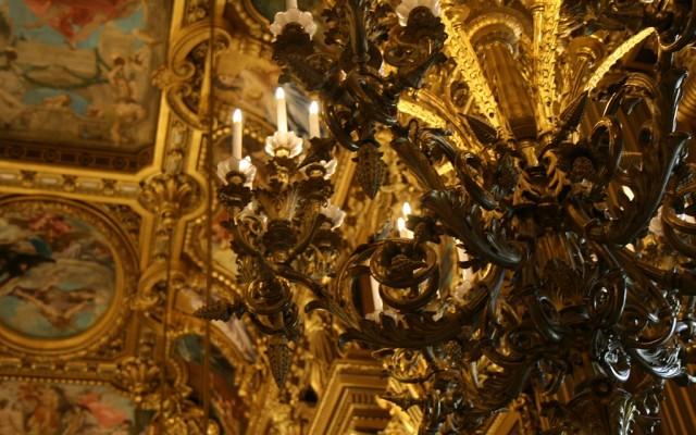 Mennyire vagy otthon az operák világában? Párosítsd a szereplőt az operával (2.)