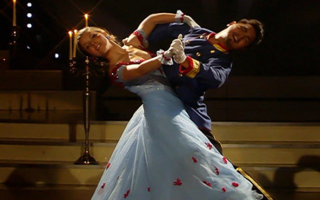 Táncba viszünk ezzel a kvízzel. Tudod, milyen eredetűek ezek a táncok?