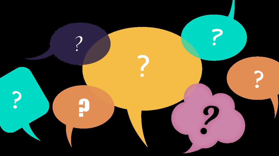 Mi a klimax szó eredeti jelentése?