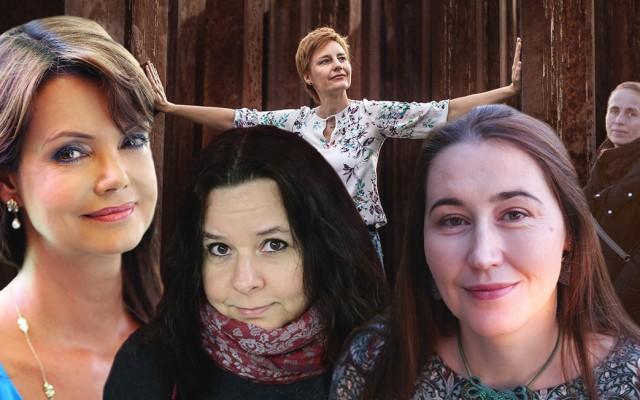 10 nő, aki fontos szerepet játszott a magyar irodalomban