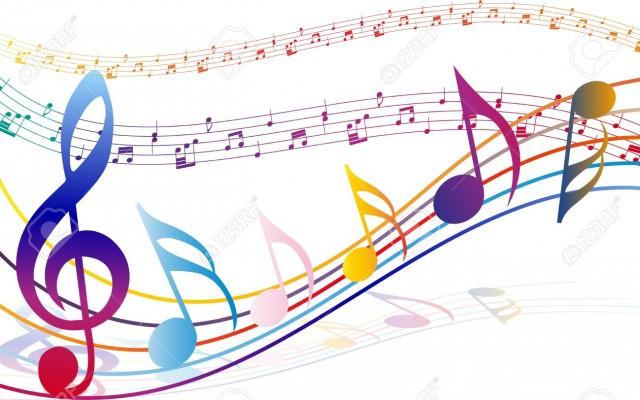 A zenével hogy állsz?