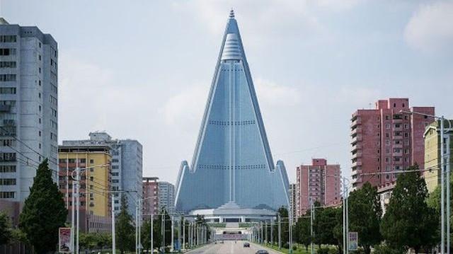 Mi a leggyakoribb belföldi fizetőeszköz Észak-Koreában?