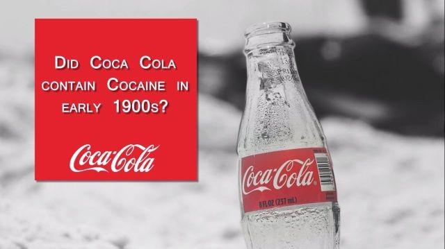 1935-ben a nagy népszerűség rákényszerítette a Coca Colát, hogy a szigorúan titkos receptjének hozzávalóit és az elkészítés módját megossza egy kívülállóval. Mi volt ennek az embernek a hivatása?