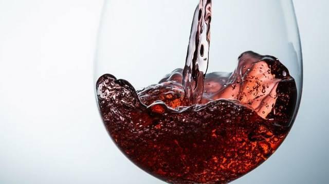 Melyik államban a legmagasabb az egy főre eső évi borfogyasztás (54,26 l) a világon?