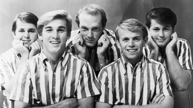 Ki az a sorozatgyilkos, aki az egyik Beach Boys dal szerzője?