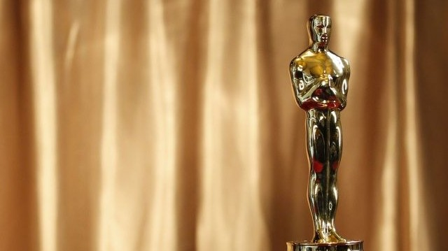 Melyik Oscar-díjas film alcíme Az érinthetetlen?
