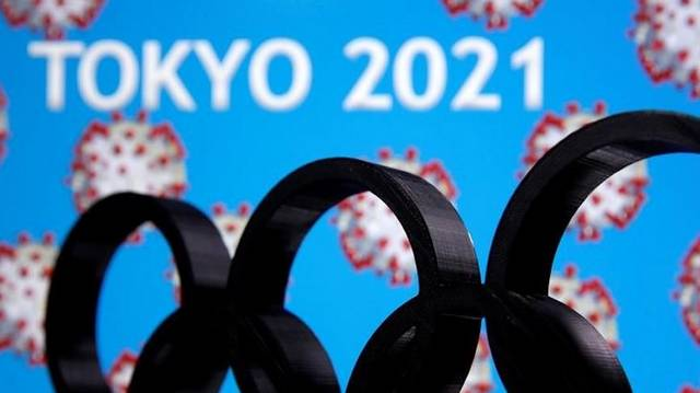 Honnan nyerik ki az alapanyagot a 2021-es tokiói olimpia érmeihez?