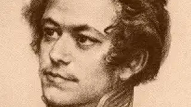 Marx szerint az osztályharc eredményeképpen melyik országban veszi majd át elsőként a munkásosztály a hatalmat?