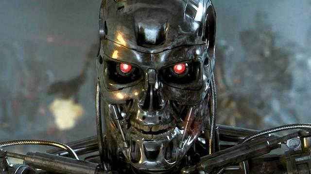 Melyik japán cég kezdte kifejleszteni az emberi robotokat, létrehozva ezzel az első két lábon járó humanoidot?