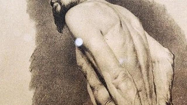Ki az a diktátor, akinek a kertészkedés melletti kedvtelése a férfiaktok rajzolása volt?