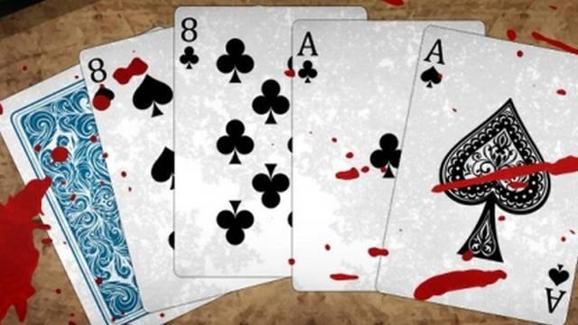 Az eset után mintegy 50 évvel vált a póker világában közismert kombinációvá a Dead Man's Hand.