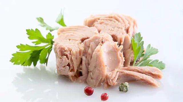 Melyik tonhal fajt használják leggyakrabban tonhalkonzerv készítéséhez?