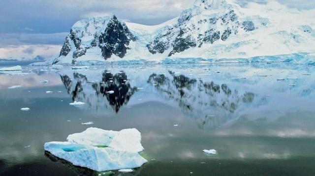 Orosz és brit kutatók fedezték fel a legdélebbi földrész legnagyobb tavát 1994-ben, mi a neve?