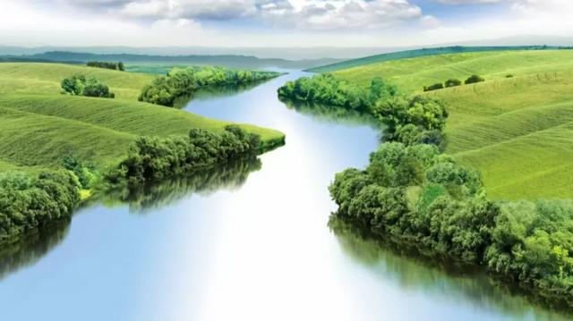 Melyik földünk leghosszabb folyója?
