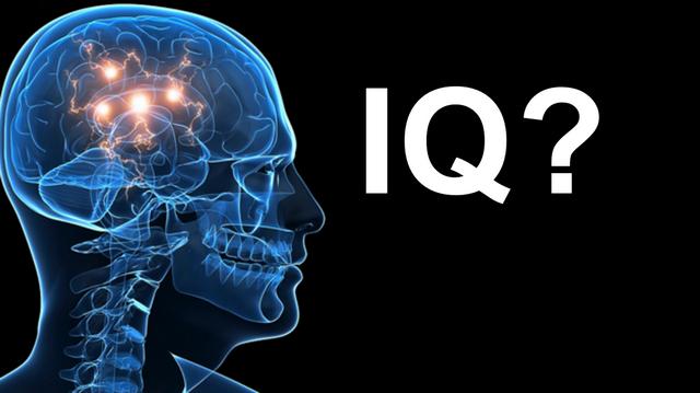 Melyik országban élnek a legtöbb IQ-val rendelkező emberek?