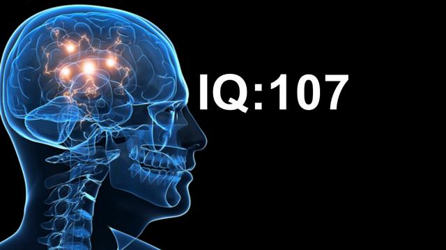 Hong Kongban élnek a legtöbb IQ-val rendelkező emberek.