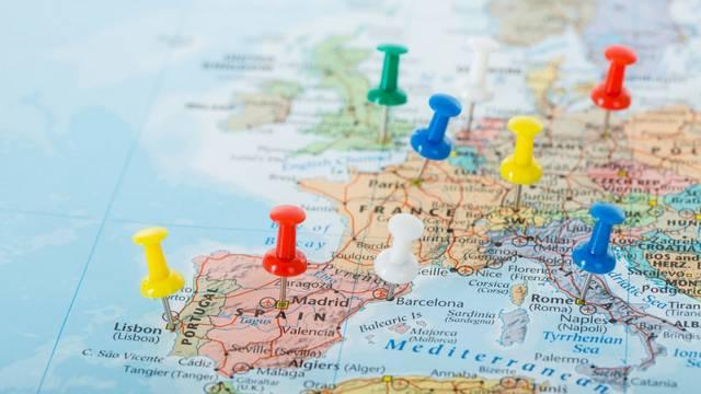 Melyik Európa legnépesebb városa?
