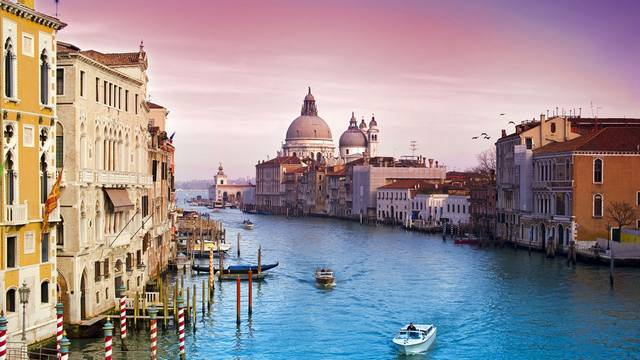 Mi Olaszország fővárosa?