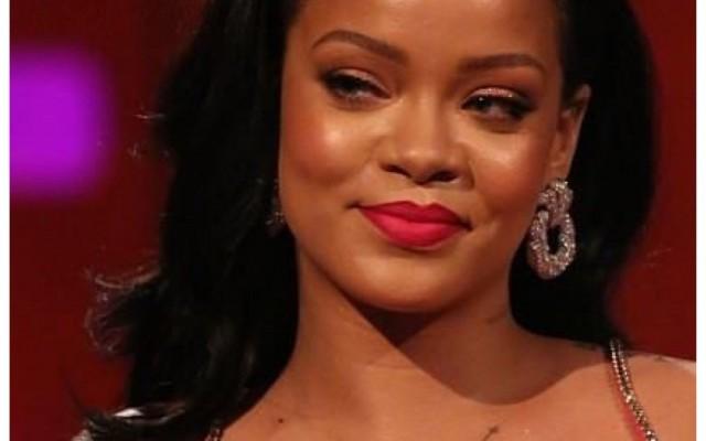 Rihanna kvíz - ha tudod a választ erre a pár kérdésre, biztosan te vagy a legnagyobb rajongó !