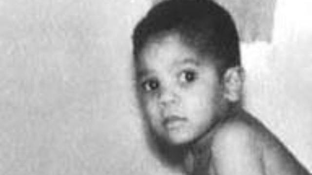 Mi volt Michael Jackson teljes neve?