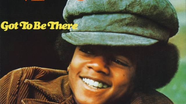 Hány évesen született első szólóalbuma?