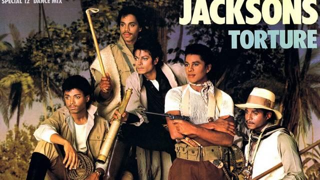 Mi volt MJ első kiadott száma?