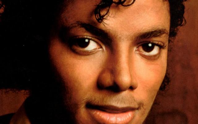 Michael Jackson- nehezebb kvíz