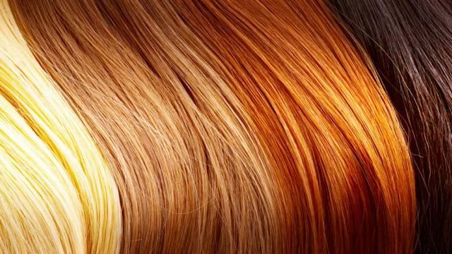 Mióta létezik hajfestés?