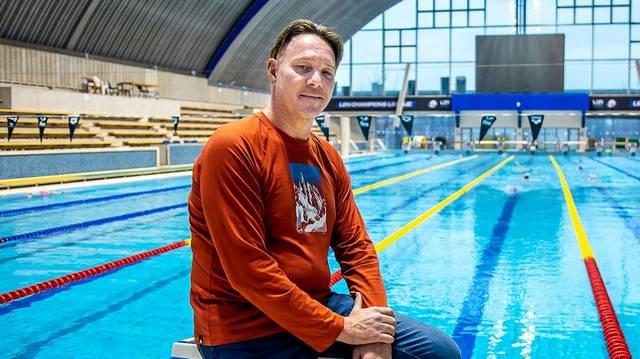 Szabó József  olimpiai bajnok úszó, edző, sportvezető, az Úszó Hírességek Csarnoka tagja. Kinek a tanítványa volt?